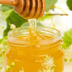 состав липового меда