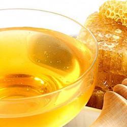 эспарцетовый мед купить