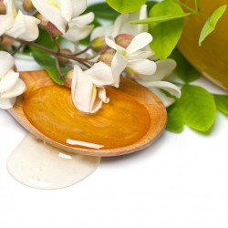 акациевый мед свойства