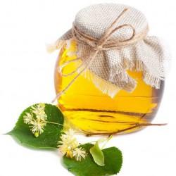 лечебные свойства липового меда