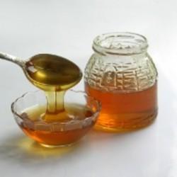 мед липово-цветочный