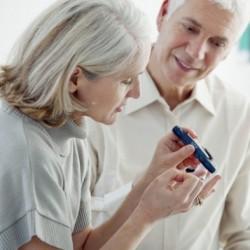 медовая терапия для диабетиков