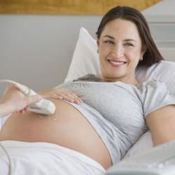 польза меда для укрепления сердца у беременных