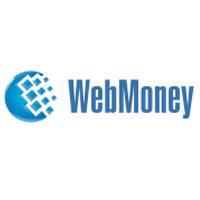 оплата через webmoney
